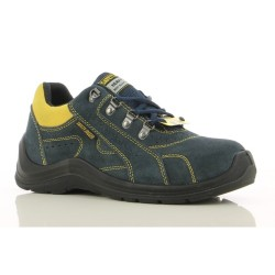 Safety Jogger TITAN Low Cut Steel Toe Safety Shoes image here