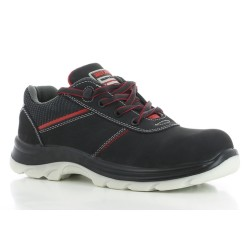 Safety Jogger VALLIS Low Cut Composite Toe Safety Shoes image here