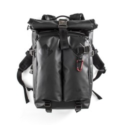 Actrip Backpack image here