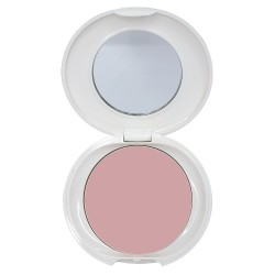NR Pressed Powder 430 image here