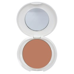 NR Pressed Powder 451 image here