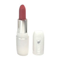 Naturactor,NR Lip Stick 526,brown,4953442534322 image here