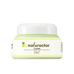 Naturactor Skin Care Cream image here