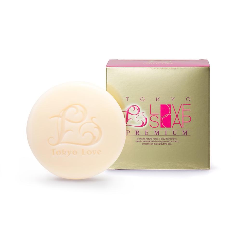 tokyo-love-soap