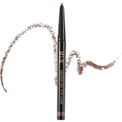 LB Cosmetics,LB Smudge Gel Eyeliner Pearl Choco,brown,4549339701227 image here