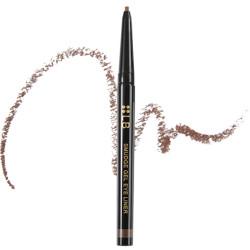 LB Smudge Gel Eyeliner Pearl Choco image here