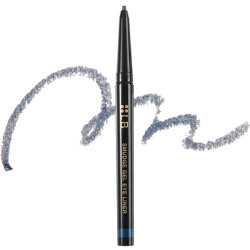 LB Cosmetics,LB Smudge Gel Eyeliner Classical Navy,4549339701258 image here