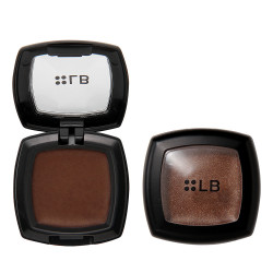 LB Cosmetics,LB Glam Jelly Eyes Rich Brown,4549339700954 image here