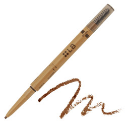 LB 3 in 1 Quick Eyebrow Natural Brown,4549339701401 image here