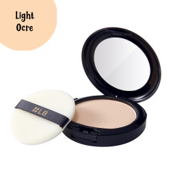 LB Neo Skin Foundation Sheer Light Ocre,4549339701494 image here