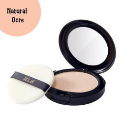 LB Neo Skin Foundation Sheer Natural Ocre,4549339701500 image here