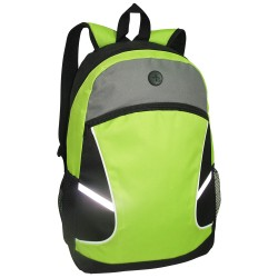 AXIS MULTI FUNCTIONAL BACKPACK (AX-1363) image here