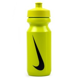 NIKE, BIG MOUTH WATER BOTTLE, Yellow, N.OB.17.316.22 image here