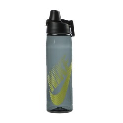 NIKE, CLR CORE HYDRO FLOW GRAPHIC SWOOSH WATER BOTTLE, N.OB.D8.080.24 image here