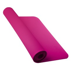 FUNDAMENTAL YOGA MAT (3MM) image here