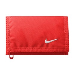 NIKE BASIC WALLET image here