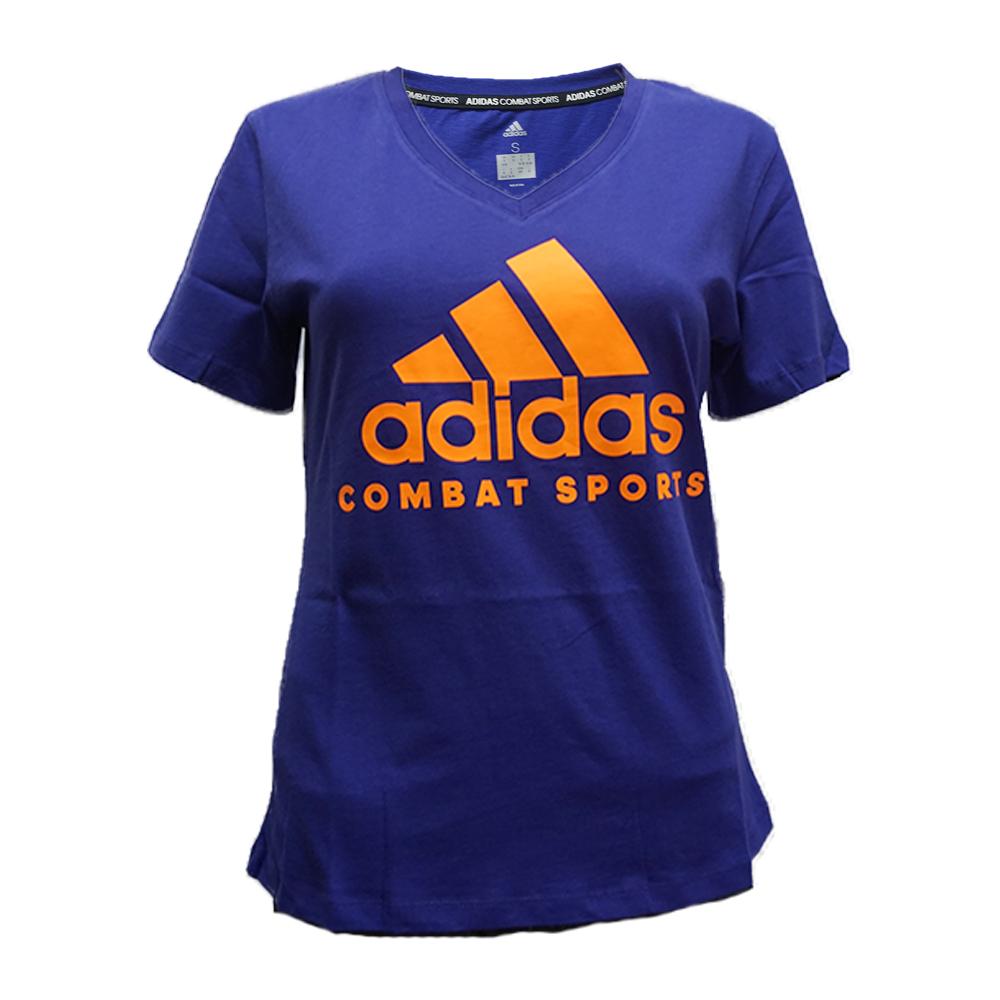 adidas-combat-sports