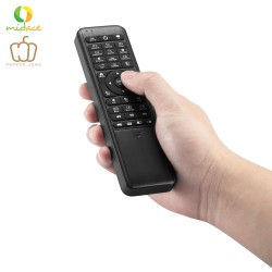 Pepper Jobs W10 GYRO The world's 1st Remote designed for Windows 10  image here