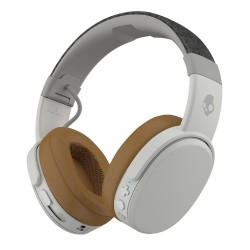 Skullcandy,CRUSHER WIRELESS HEADPHONES,white,S6CRW-K590 image here