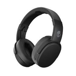 Skullcandy,CRUSHER WIRELESS HEADPHONE,black,S6CRW-K591 image here