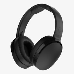 Skullcandy,HESH 3 WIRELESS HEADPHONE,black,S6HTW-K033 image here