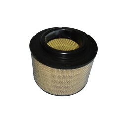 Fleetmax Air Filter Toyota Innova, Fortuner & HI-LUX 2005 - 2016,Fleetmax Air Filter image here