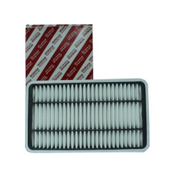 Toyota Genuine Parts Air Filter Hi-Ace 2013 - 2015/onwards (17801 - 30060) image here