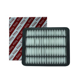 Toyota Genuine Parts Air Filter HiAce 2013 - 2015/ onwards (17801 - 30070) image here