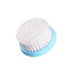 HiMirror,HiSplish Sensitive Skin Brush Replacement Head,BA50ACCSEN image here