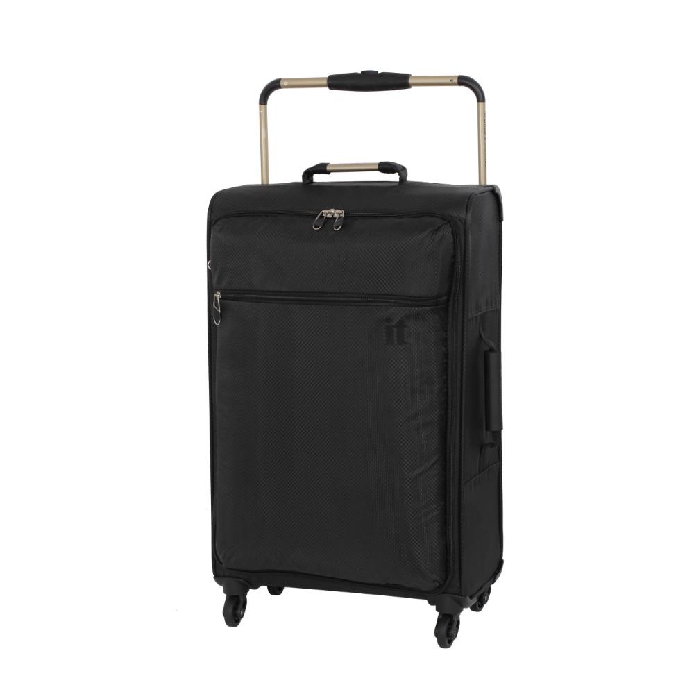it-luggage-london