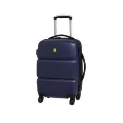 It Luggage London Elliptik Blue Depths Small Mega Strong image here