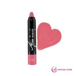 Ever Bilena,Kris Matte Matic Lipstick,KrisMaticLife image here