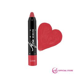 Ever Bilena, Kris Matte Matic Lipstick, KrisMaticLove image here