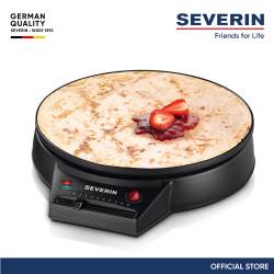 Severin Crepes Maker CM 2198 image here