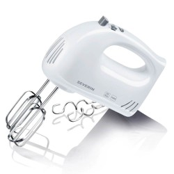 Severin food Mixer w/Blender attachment image here