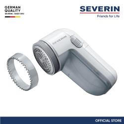 Severin Lint Shaver CS 7976 white CS 7976 image here