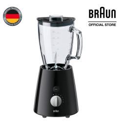 Braun TributeCollection Jug blender JB 3060B image here