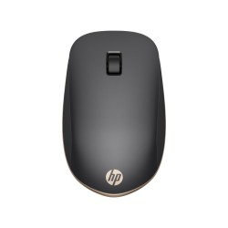 HP Z5000 Bluetooth Mouse - Dark Ash image here
