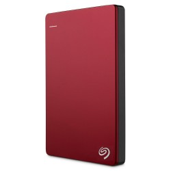 1TB Seagate Backup Plus Slim - Red image here