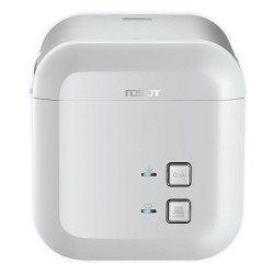 TOSOT Mini Rice Cooker TKA-0202  image here