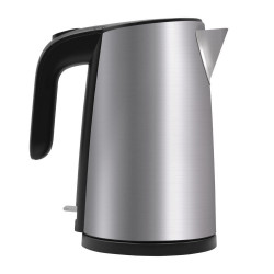 TOSOT Electric Kettle TKWD-1509S image here