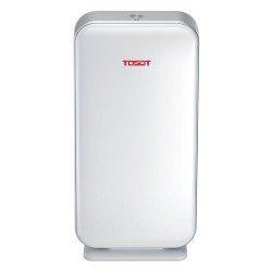 TOSOT Electrostatic Air Purifier TAT-0301 image here