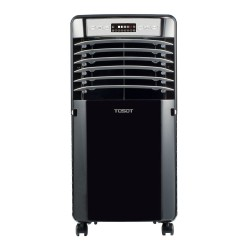 TOSOT Portable Air Cooler TAT-0101  image here