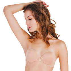 Xex Bra (Smart Make) BC-254 image here