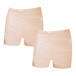 Cecile Japan, Cecile Pantylet (CPC2-6101) ST, Tan, CPC2-6101ST image here