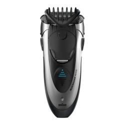 Braun multi groomer MG5090  image here