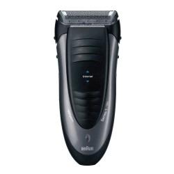 Braun Series 1 190s shaver image here