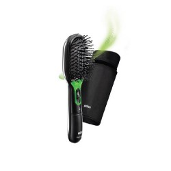 Braun Satin Hair 7 IONTEC Brush BR730 image here