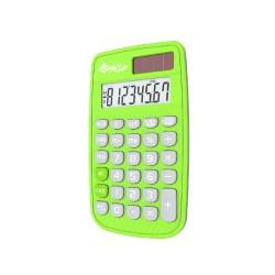 XYZLife Handheld Calculator 880 (Green) image here