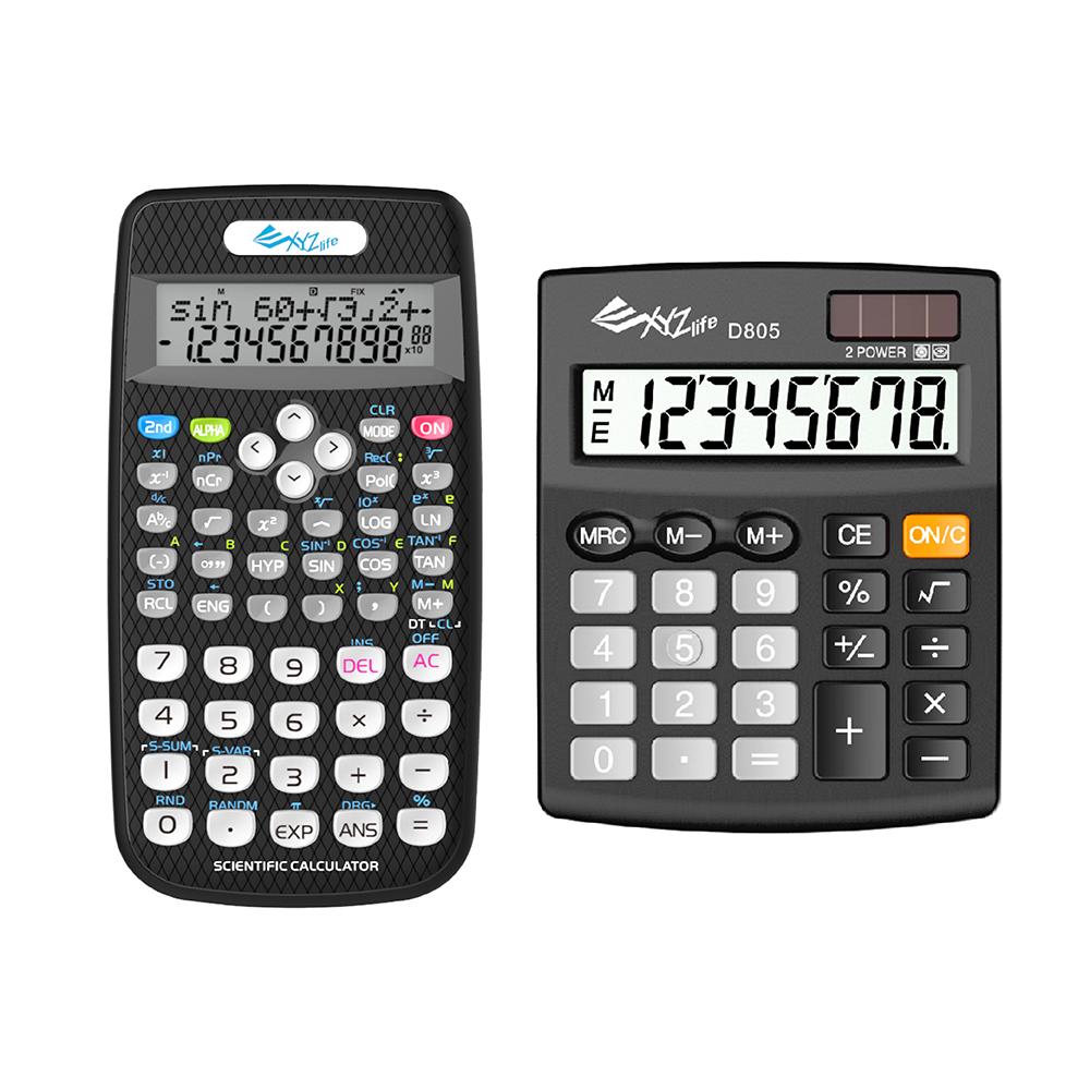 xyz-calculator